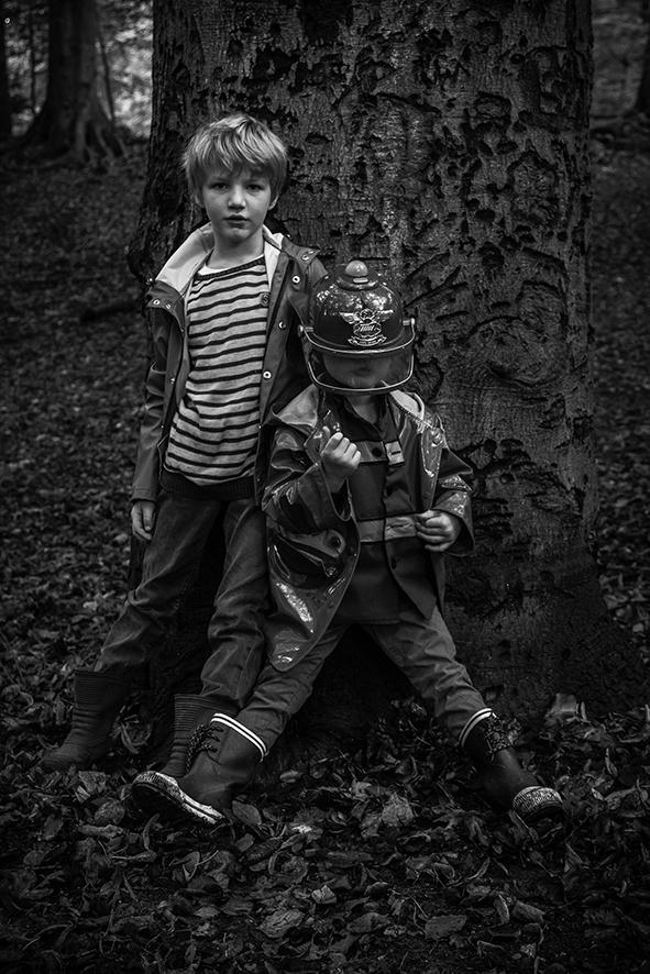 Photography Portraits Portfolio